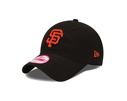 New Era San Francisco Giants Women