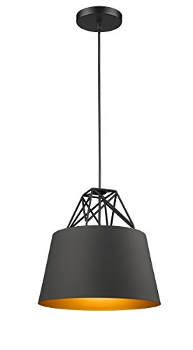 Cluster Pendant Light Fitting in Florida - 9