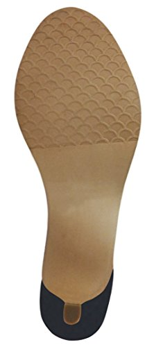 Womens Sandals Artisan Custom Designer Heels, High Heels, Wedding Heels, Bridal Heels 43