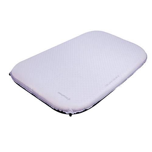 KingCamp Sleeping pad Mattress
