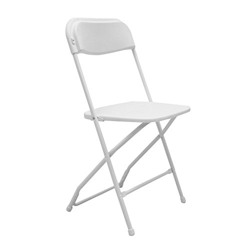 Atlas & Lane Series Polyfold Chair (10 Pack)