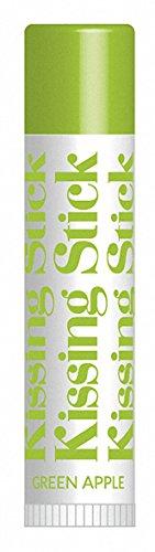 Tinte Cosmetics - Green Apple Flavored Lip Balm Kissing Stick