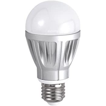 Zipato Z Wave Rgbw Led Light Bulb Rgbwe27zw Us