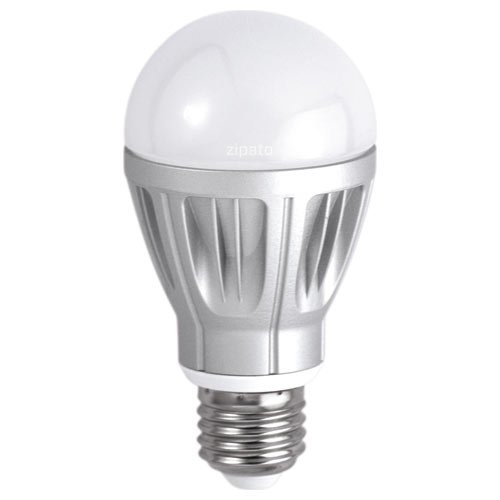 Zipato Z-Wave Plus RGBW LED Light Bulb