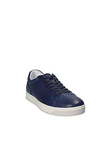Blu Uomo amp;CO Sneakers IGI 41 1125 wSBqwI