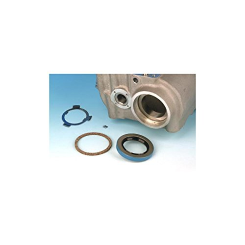 James Gasket Transmission Main Drive Gear Oil Seal JGI-35230-39-DL
