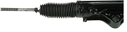 United Power Steering Rack and Pinion Part UNITED22PS-255 Ford Explorer,Mercury Mountaineer 4.6L V8 02-05