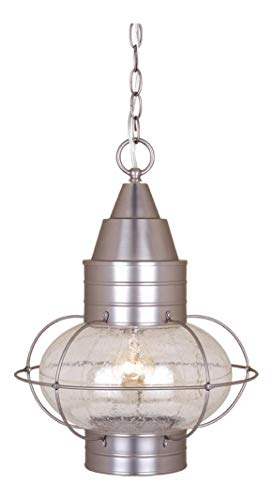 Chatham 13In. Outdoor Pendant