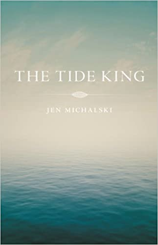 Image result for the tide king