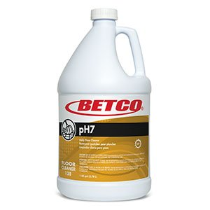 Ph7- Neutral Daily Floor Cleaner Concentrate 1 Gallon (Each)