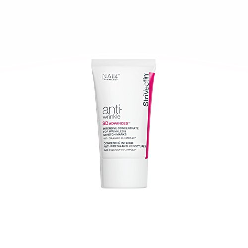 StriVectin SD Advanced Intensive Concentrate for Wrinkles and Stretch...