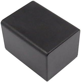 HMX-H200BP HMX-H204BN HSDZ Battery Suitable for Samsung HMX-H200 HMX-H205 HMX-S10 HMX-S10BN 3600mAh HMX-H203BN HMX-H205BN HMX-H204 HMX-H203