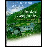 Physical Geography : A Landscape Appreciation, McKnight, Tom L. and Hess, Darrel, 0130413372