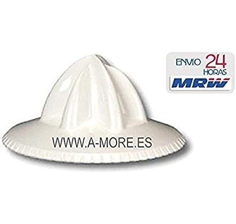 BRAUN CJ3050 Cono Repuesto para exprimidor MPZ22 (A-More): Amazon.es: Hogar