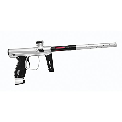 SP Smart Parts Shocker XLS Paintball Gun Marker (Dust White)