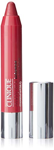 Clinique Women's Chubby Stick Intense Moisturizing Lip