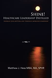 Essential techniques for healthcare managers 9781567933352 healthcare leadership distilled increase your bottom line through improved leadership fandeluxe Images