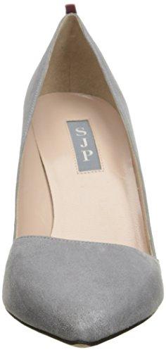 Sjp By Sarah Jessica Parker Womens Rampling Dress Pump Colonel