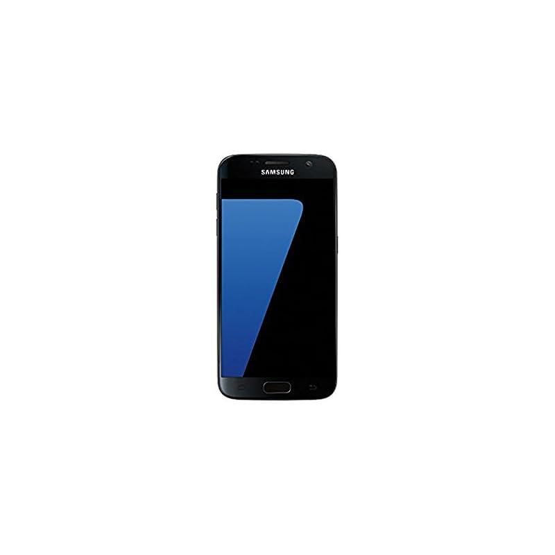 Samsung Galaxy S7 SM-G930A AT&T Unlocked
