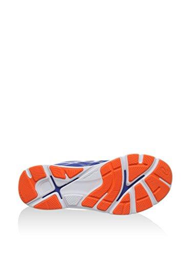 Asics 33-fa, Scarpe Sportive, Uomo Blu