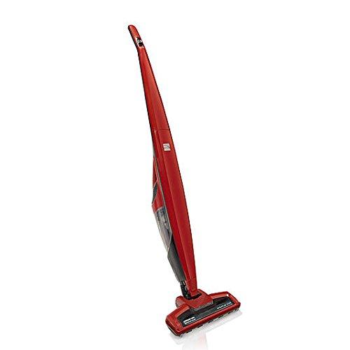 Kenmore 10340 14.4-Volt Cordless 2-in-1 Stick Vacuum
