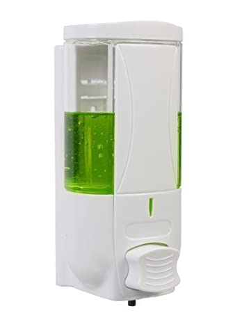 cheap wall mounted soap dispenser with wall mounted soap dispenser
