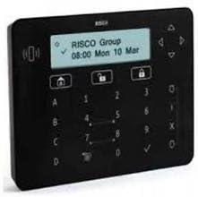 rokonet risco RPKELPB0000A antirrobo alarma casa teclado ...
