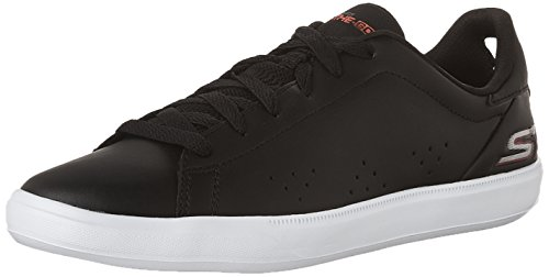Skechers Performance Skechers GB Vulc 2, nero / bianco
