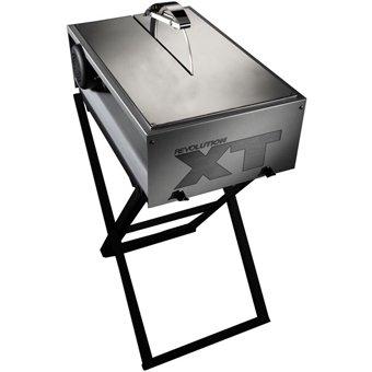 Gemini Saw Company Revolution XT product image