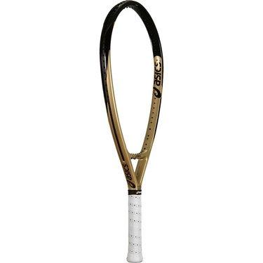 Asics 125 Tennis Racquet (4-3/8) Review