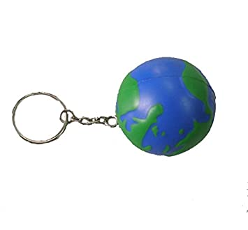 Geo versand globe earth globe world travel gift keychain keyring geo versand globe earth globe world travel gift keychain keyring earth gumiabroncs Gallery
