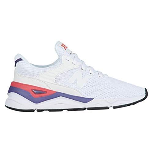 (ニューバランス) New Balance レディース ランニング?ウォーキング シューズ?靴 X90 [並行輸入品]