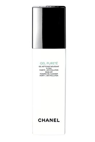 chanel-gel-purete-foaming-gel-cleanser-150ml