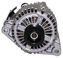 TYC 2-11191 Hyundai Sonata Replacement Alternator (2008 Kia Sedona Replacement)