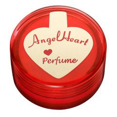 Angel Heart Solid Perfume