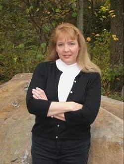 Amazon.com: Leslie Parrish: Books, Biography, Blog ...
