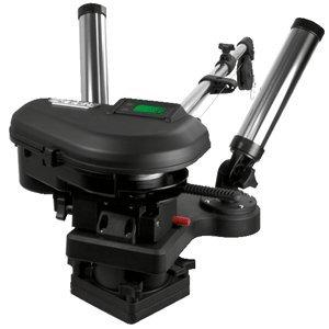 Scotty 2116 HP Depthpower電気Downrigger 60