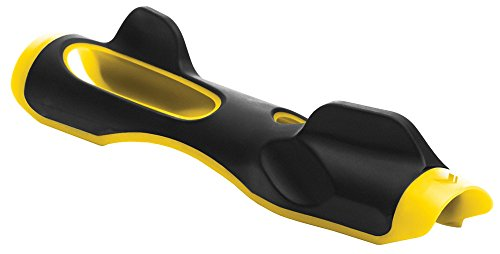 SKLZ Golf Grip Trainer Attachment for Improving Hand Positioning - Golf Grip Trainer