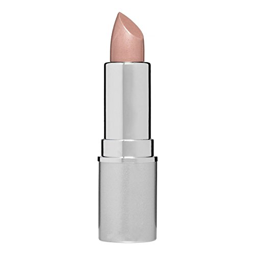 Honeybee Gardens Truly Natural Lipstick, Paradise ()