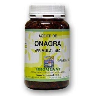 ONAGRA 480 PERLAS