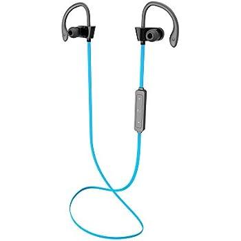 Amazon.com: Bluetooth Headphones,Appswer Wireless Best