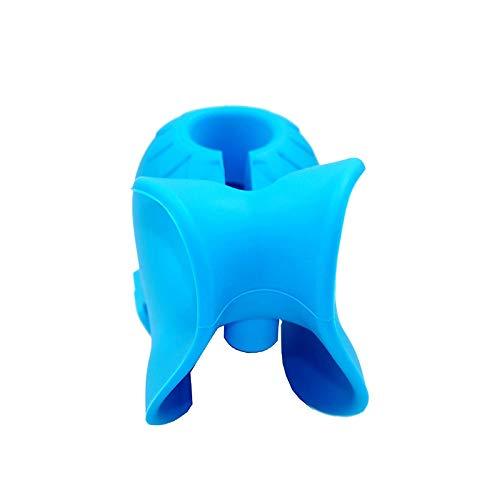 Wildlead Baby Care robinet de bain baignoire de s/écurit/é deau Robinet Housse de protection Guard Edge Coin protection Fournitures