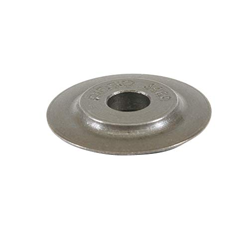 (Ridgid 33185 Replacement Wheel for Tubing Cutter)