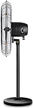 Ventilatore JCOCO Nennfrequenz: 280W Größe: 58 * 135 cm / 68 * 135 cm / 78 * 135 cm Netzkabel Länge: 1,5 m Farbe: Wie Das Bild zeigt (Dimensioni : L.)