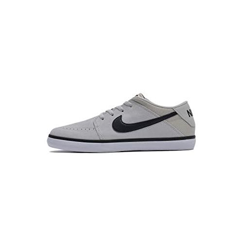 Basket Homme Nike Suketo 2 Leather 631685-002 Taille: 8.5