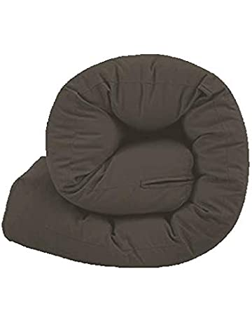 Prime Sofa Beds Futons Chair Beds Shop Amazon Uk Alphanode Cool Chair Designs And Ideas Alphanodeonline