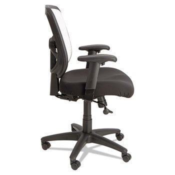 elusion-series-mesh-mid-back-swivel-tilt-chair-black-white