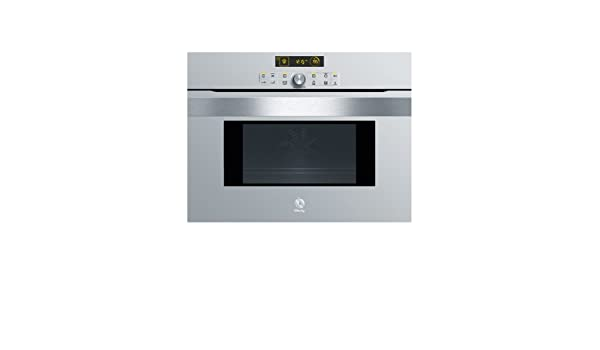 Balay 3HW469XC Integrado 42L 1000W Gris - Microondas (Integrado ...