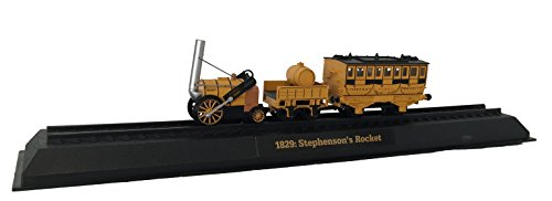 The 8 best oo scale locomotives