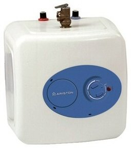bosch-ariston-gl25s-point-of-use-electric-mini-tank-water-heater